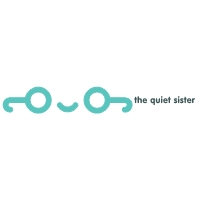 The Quiet Sister